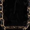 Zwarte VALENTINO HANDBAGS Schoudertas VBS1GJ05 - small