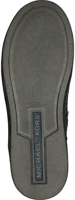 Zwarte MICHAEL KORS Chelsea boots B259584  - large