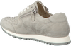 Grijze HASSIA Sneakers 1932 - small