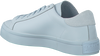 blauwe ADIDAS Sneakers COURTVANTAGE ADICOLOR  - small