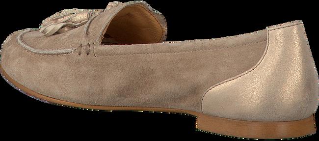 Beige LAMICA Loafers CALLIA  - large