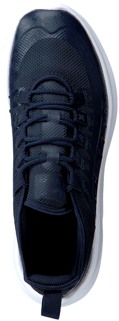 Blauwe NIKE Sneakers NIKE AIR MAX AXIS (GS)  - large