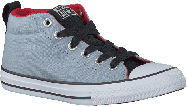 CONVERSE SNEAKERS CHUCK TAYLOR A.S. STREET KIDS - large