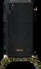 Groene OMODA Telefoonkoord XS IPHONE KOORD  - small