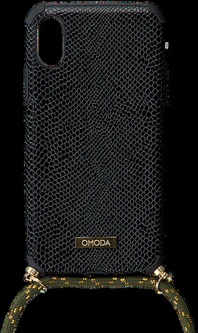 Groene OMODA Telefoonkoord XS IPHONE KOORD  - large