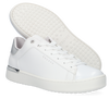 Witte CRUYFF CLASSICS Lage sneakers PATIO  - small