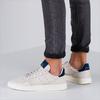Beige ADIDAS Sneakers SUPERCOURT W lXYnmxfs