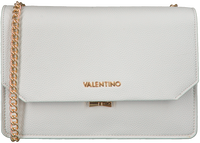 Witte VALENTINO HANDBAGS Schoudertas SFINGE SATCHEL 03 - medium