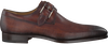 Cognac MAGNANNI Nette schoenen 18739  - small
