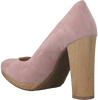 Roze PETER KAISER Pumps USCHI  - small