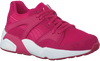 Roze PUMA Sneakers BLAZE JR  - small