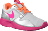 NIKE SNEAKERS KAISHI KIDS - small