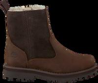 Schoenen voor jongens Omoda.nl