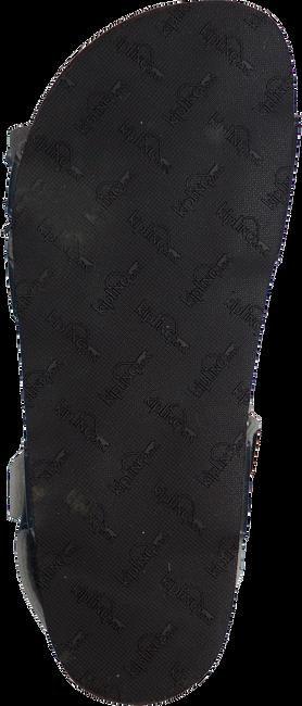 Zilveren KIPLING Sandalen FLORIDA2  - large