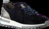 Blauwe PAUL GREEN Sneakers 4746  - small