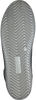 grijze GIGA Sneakers 7125  - small