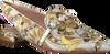 Grijze MARIPE Sandalen 26683 - small