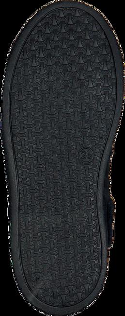 Blauwe HIP Sneakers H1522 udzBet29
