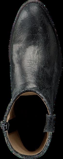 SENDRA COWBOYLAARZEN 11578 - large