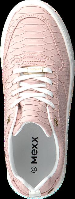 Roze MEXX Sneakers CIBELLE  - large