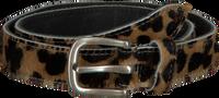 Bruine LEGEND Riem 30248 - medium