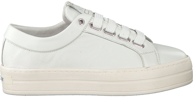 Witte REPLAY Sneakers CORY - large