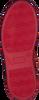 Rode VINGINO Sneakers ELIA  - small