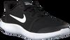 Zwarte NIKE Sneakers NIKE FLEX CONTACT 2 - small