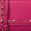 Roze MICHAEL KORS Clutch MD CLUTCH - small