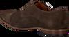 Bruine VAN LIER Nette schoenen 1958909  - small