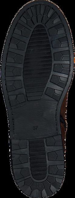 Bruine PIEDI NUDI Veterboots 514212  - large