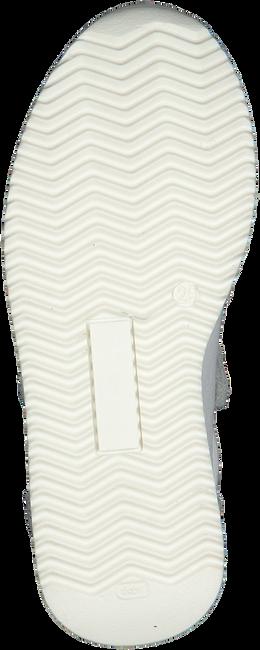 Zilveren MIM PI Sneakers 6501  - large