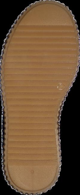 OMODA SNEAKERS 4340 - large