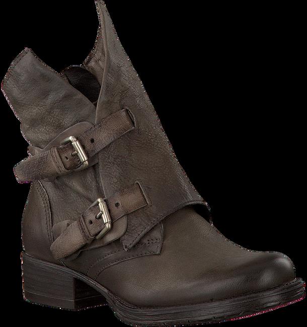 Bruine MJUS Biker boots 185651  - large