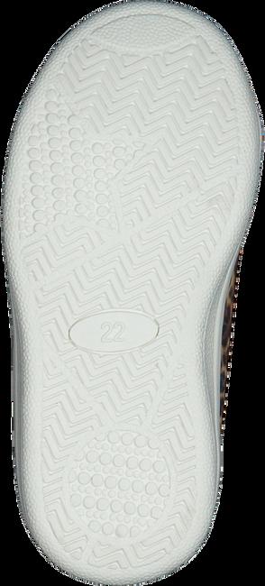 Beige BUNNIES JR Lage sneakers 220140  - large
