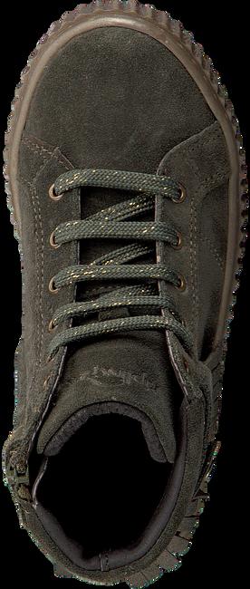 Groene KIPLING Sneakers BRIGIT 3  - large
