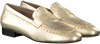 Gouden TORAL Loafers TL10874  - small