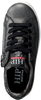 Zwarte HIP Sneakers H1678  - small