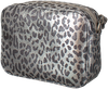 Zilveren MARIPE Schoudertas 932 - small