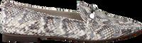 Grijze OMODA Loafers 191/722 BOOT  - medium