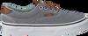 Grijze VANS Sneakers UY ERA 59 KIDS - small
