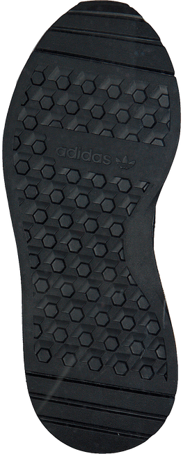 Zwarte ADIDAS Sneakers N-5923 J - large