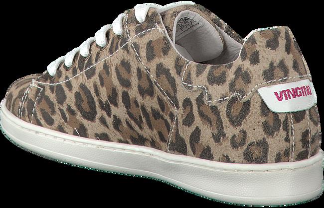 Beige VINGINO Sneakers TORNEO  - large