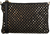 98191 - swatch