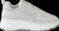 Grijze COPENHAGEN STUDIOS Lage sneakers CPH61  - medium