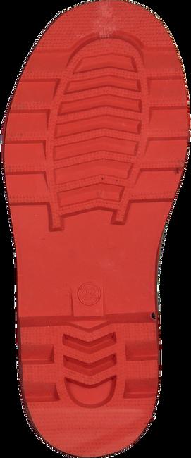 Rode KOEL4KIDS Regenlaarzen KO997  - large