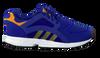 Blauwe ADIDAS Sneakers RACER LITE KIDS  - small