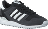 ADIDAS SNEAKERS ZX 700 HEREN - small