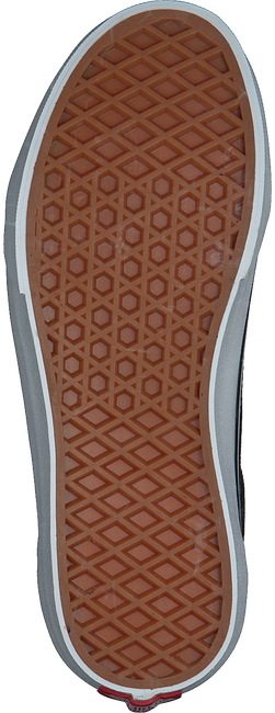 Zwarte VANS Sneakers OLD SKOOL UY - large