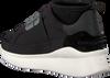 Zwarte UGG Sneakers NEUTRA - small